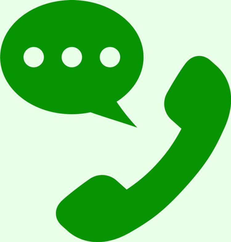 【08001236177】インターネット回線業者の営業【0800-123-6177】