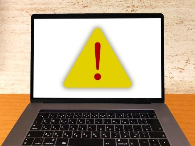 【05031555647】マイクロソフトを装う偽サポート窓口【050-3155-5647】